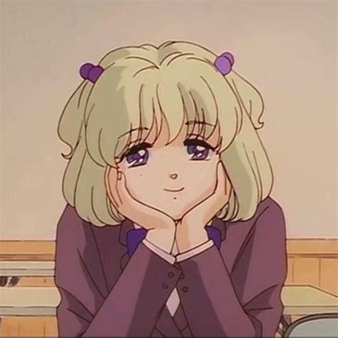 pinterest horrorbaby random anime art anime
