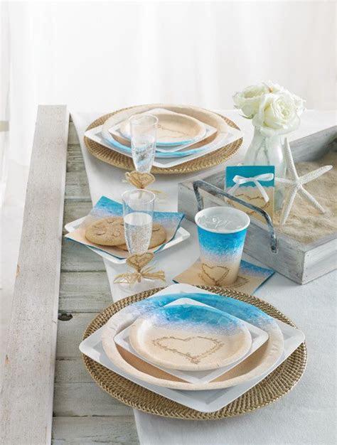 Best 25  Plastic plates for wedding ideas on Pinterest