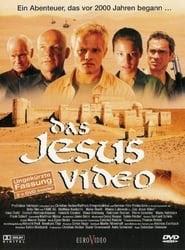 Az elveszett Jézus-videó nyomában online videa teljes film alcim 2002