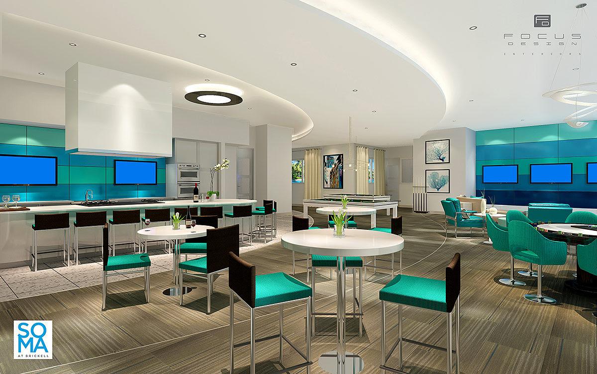 Haywood | Focus Design Interiors