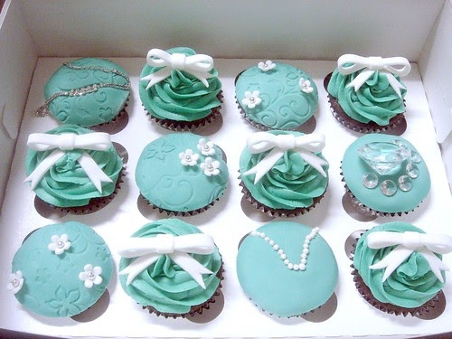 Cupcakes Take The Cake London Ontario