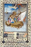 d7599d3cc São Nicolau, o verdadeiro Papai Noel começou a ser cultuado na Idade Média