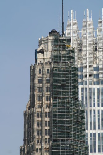 188 Randolph Tower