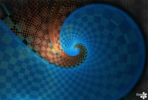 Spiral Surf