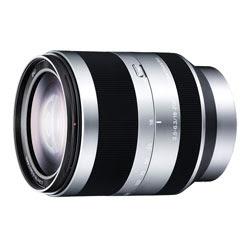 【送料無料】ソニー E 18-200mm F3.5-6.3 OSS SEL18200 (Sony 交換レンズ) 《発送の目安:約1-2...