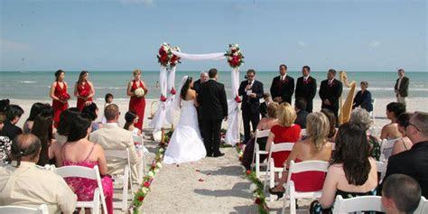 Florida Destination Wedding Marriage License Information