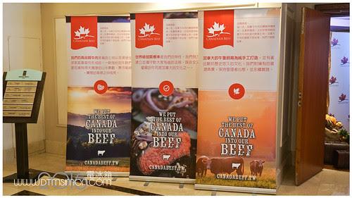 加拿大牛肉01.jpg