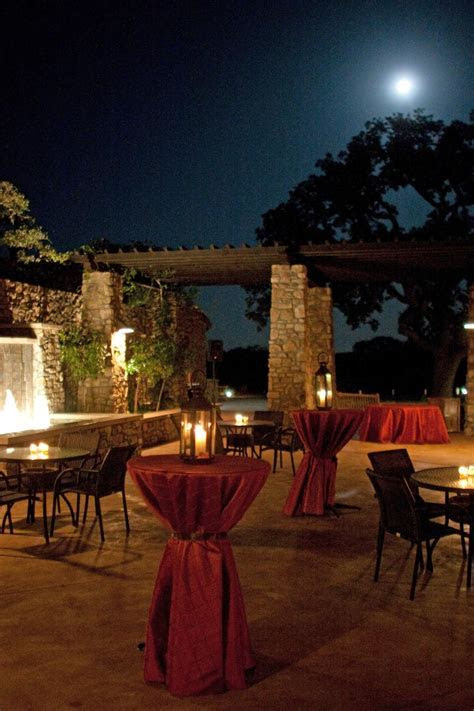 Vina Robles Vineyards & Winery Weddings   Get Prices for