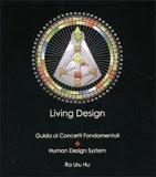 Living Design
