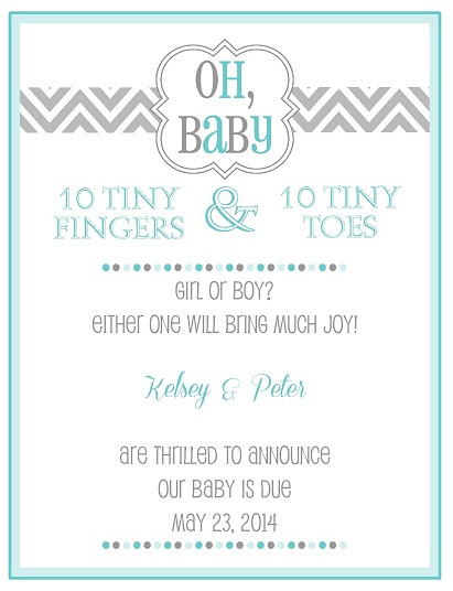 Imágenes De Cute Sayings To Announce A Baby Boy