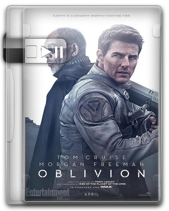 Oblivion (Oblivion) Torrent
