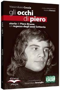 Piero Bruno