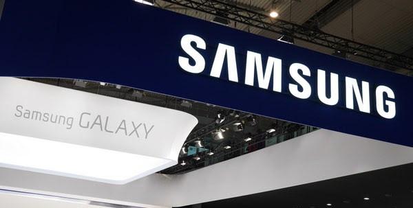 Samsung Galaxy Note III: conferme per il display e la presentazione all'IFA 2013