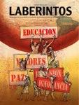 Revista Laberintos 24