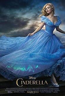 Cinderella 2015 official poster.jpg