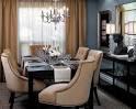 Dining Room Decor Advice - Weddingbee