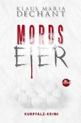Image result for Klaus Maria Dechant Mordseier