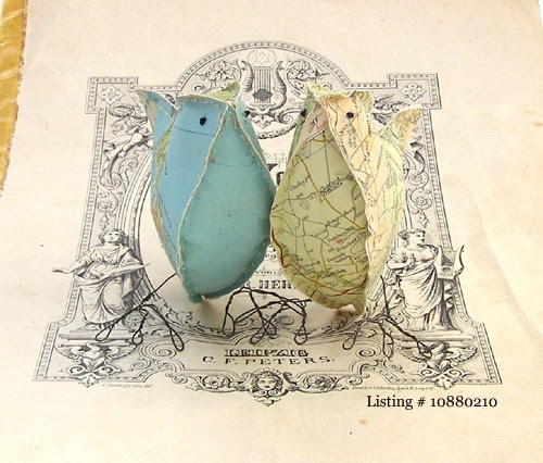 mapbirds