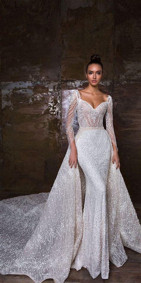 Crystal Design Wedding Dress ?Timeless Beauty? Bridal