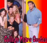 Saved By The Bell Quotes Updated 61402