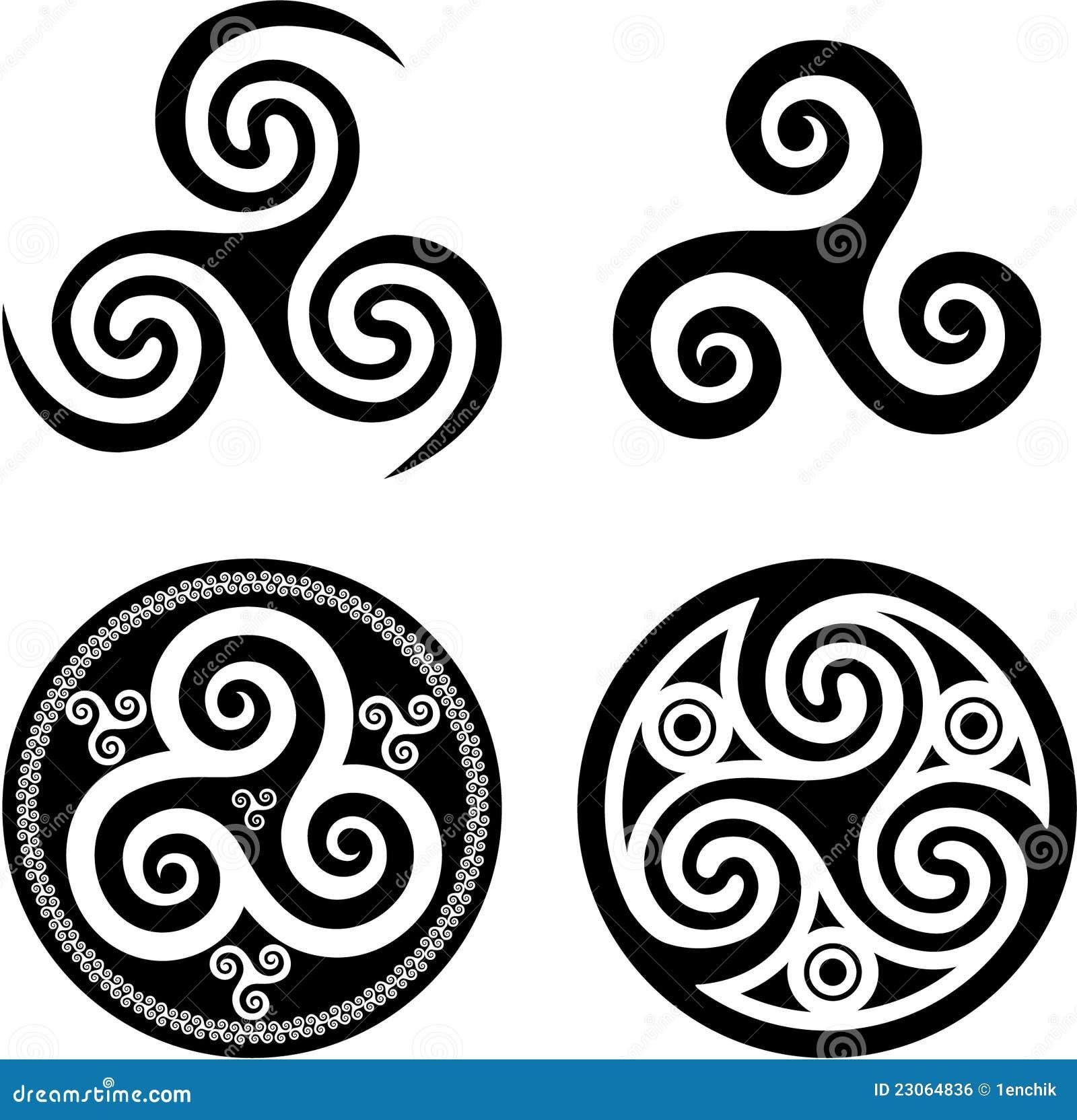 43 Scottish Symbol For Inner Strength Inner For Symbol Scottish