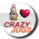 Crazy Jugs