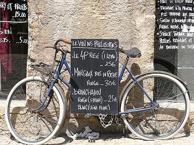 le vin des Philosophes, Aix en Provence.jpg