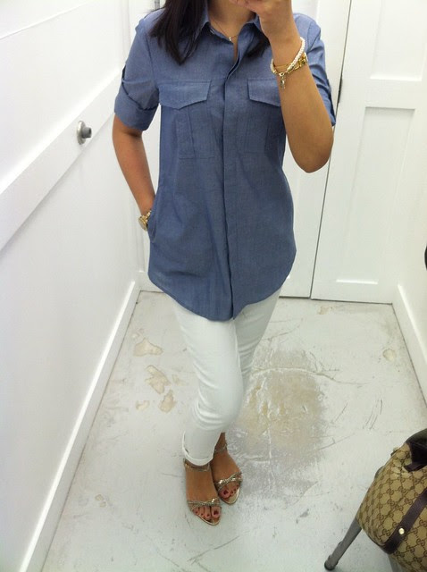 WJW_Theory_Marandel_blouse