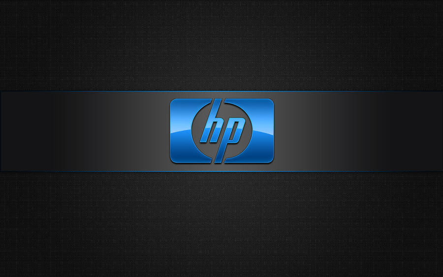 Download 680 Wallpaper Hp Hd Paling Keren