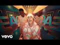 【歌詞翻譯】Justin Bieber - Peaches 中英文歌詞Lyrics