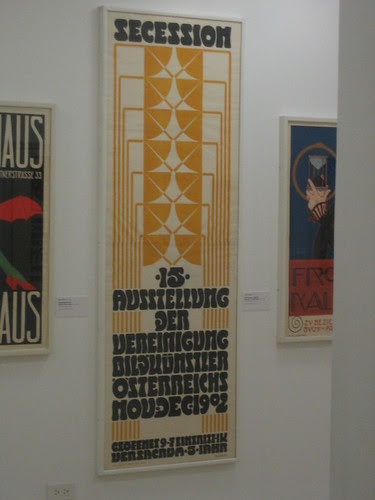 Neue Galerie New York _ 8477