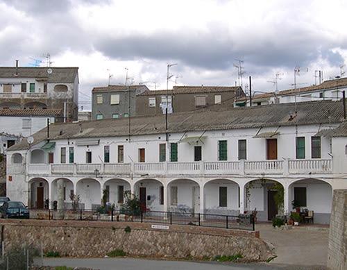 Resultado de imagen de Bellmunt del Priorato