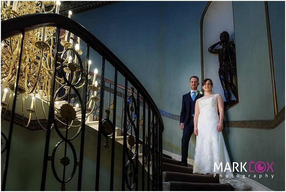 Mount Somerset Hotel Wedding Photography 24