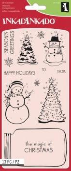http://www.stamping-fairies.de/winter-weihnachten/inkadinkado-clearstamps-set-mason-jar-snowglobe.html