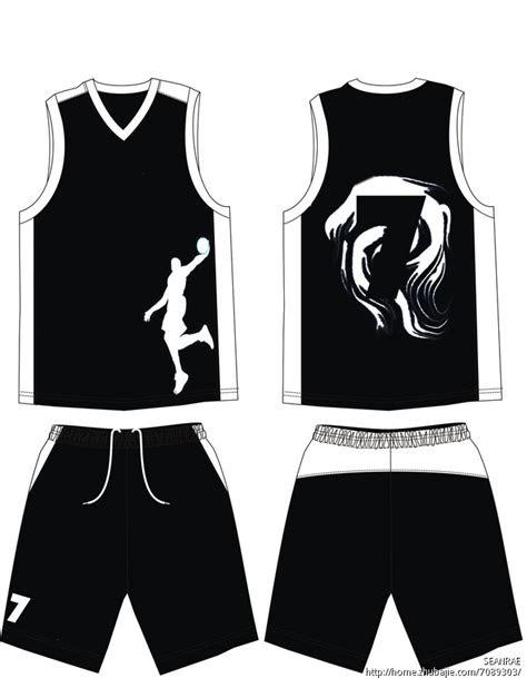 style sublimated cool team  latest custom