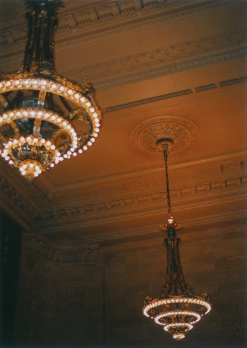 GrandCentral_Ceiling