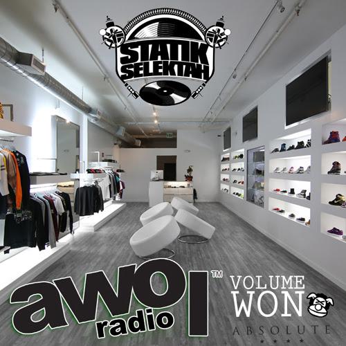 awol-radio-cover