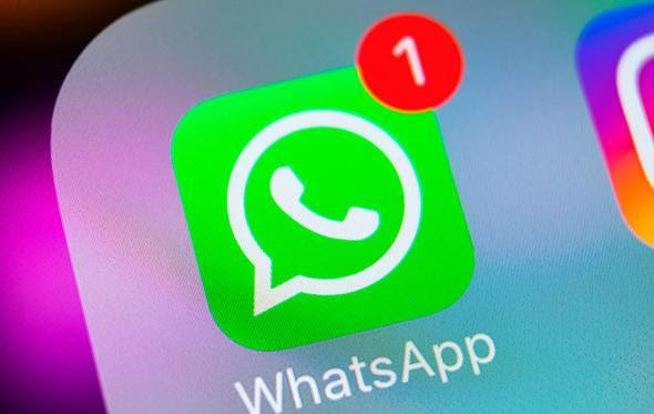 Update Your Bombs On Whatsapp On Sunday Morning No More Talking Navva