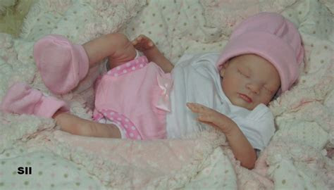 preemie baby girl clothes girl gloss