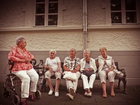 mushrooming of old age homes why Old age homes and retirement township in india life expectancy is steadily increasing, but cities are no longer safe nor friendly neighbors a certainty alternative housing for the aged is a practical lifestyle solution that developers are now ready to provide.