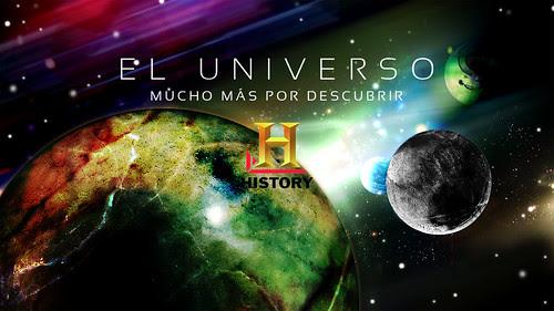 el universo: los planetas