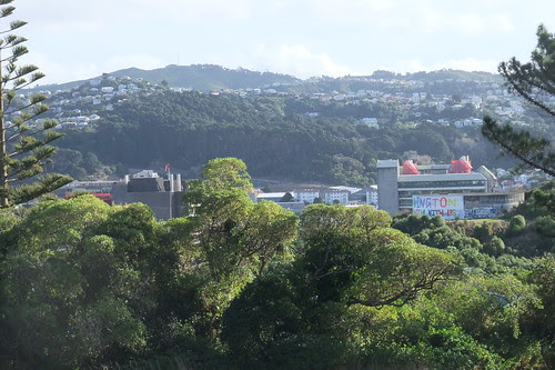 NZ 093