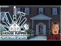 House Flipper Chirstmas Full Version - Website Development Indonesia