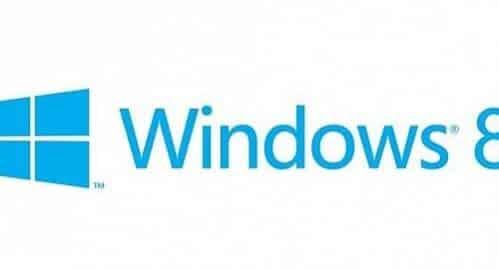 Windows 8 não deve pegar no meio corporativo