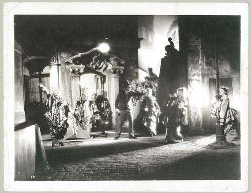 movie still 29