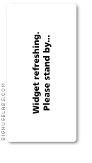 The Sheeps Nest. Get yours at bighugelabs.com