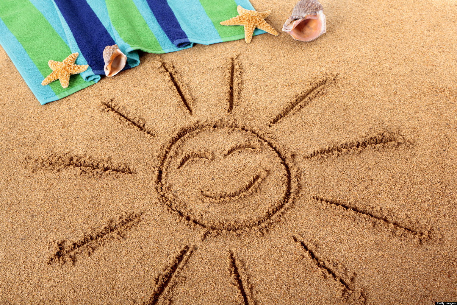 3 Aspects to Ensure Your Summer Vacation Is ...