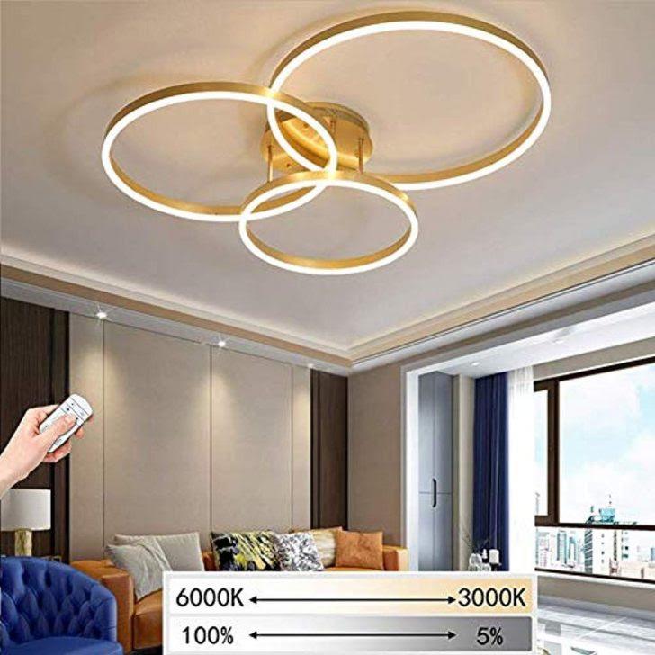 lampe schlafzimmer ikea deckenleuchte e27 deckenlampen