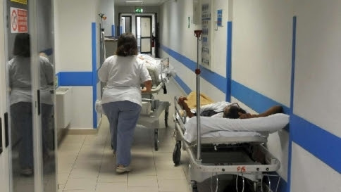 Fano, gli tagliano il riscaldamento: pensionato 77enne muore di freddo