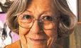 Maria Keil: ilustradora na Biblioteca Nacional